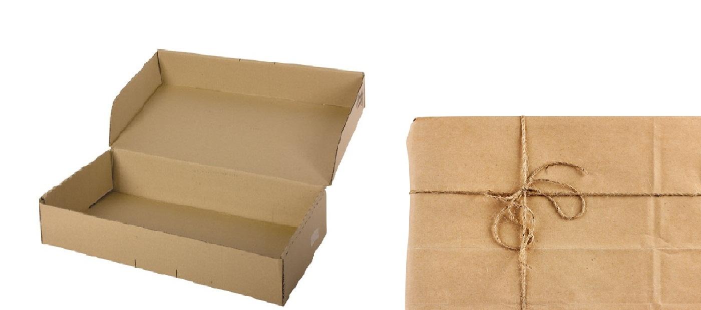 mậu in hộp carton