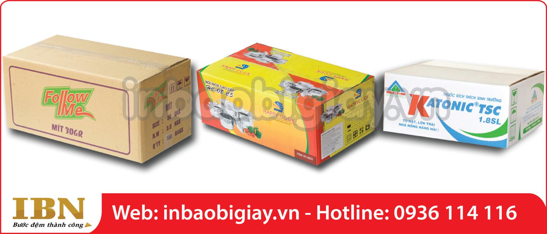 in-hop-carton-10