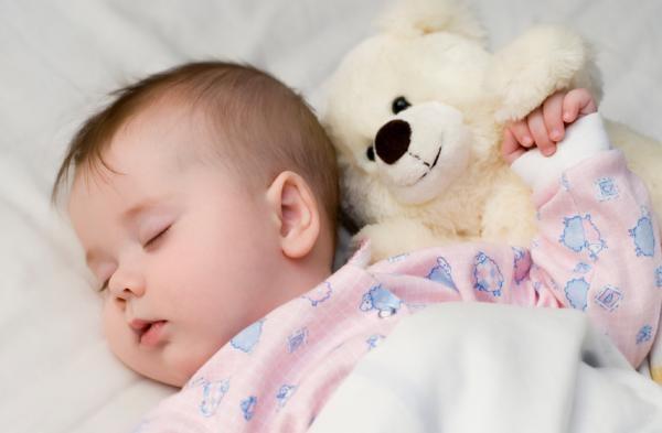 Chữa trị viêm da cơ địa trẻ được không?