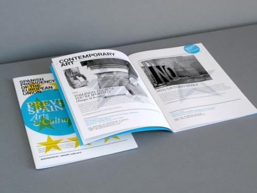 Thiết kế in catalogue theo yêu cầu