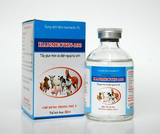 Mẫu in bao bì hộp giấy dược phẩm theo yêu cầu