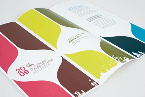 thiet_ke_brochure_dep_39